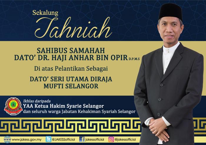 Tahniah_Mufti_2